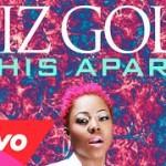 "VIDEO: Miz Gold – ""Athis Aparty"""