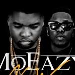 Mo Eazy – Na We ft. Runtown (Prod. by GospelOnDeBeatz)