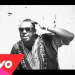 "VIDEO PREMIERE: Modenine – ""I See (Remix)"" ft. Mr 2kay & Ice Prince"