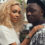 "VIDEO: MoeLogo – ""My Sweetie"""