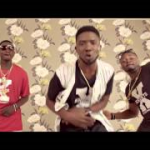 "VIDEO: Mr. Sexy – ""Ibadi"" (Remix) ft. St. Seaba & Qwerty"