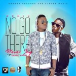 "Klever Jay – ""No Go There"" (Remix) ft. Dammy Krane"