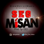 "Seg – ""Misan"""