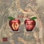 "Pepenazi – ""Adam"" ft. Olamide"