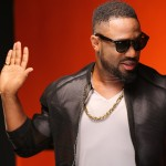 "VIDEO: Praiz – ""Sisi"" ft. Wizkid"