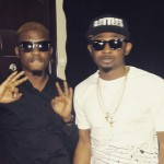 Reminisce & Sean Tizzle Collaborate On Banging Hot New Single