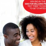 """Win Big In The Airtel """"Sms For Millions Promo"""""""
