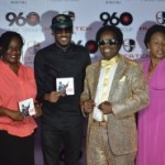 Sir Victor Uwaifo Releases Double Album