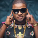 "VIDEO: Skales – Road to ""Man Of The Year"" (Documentary)"