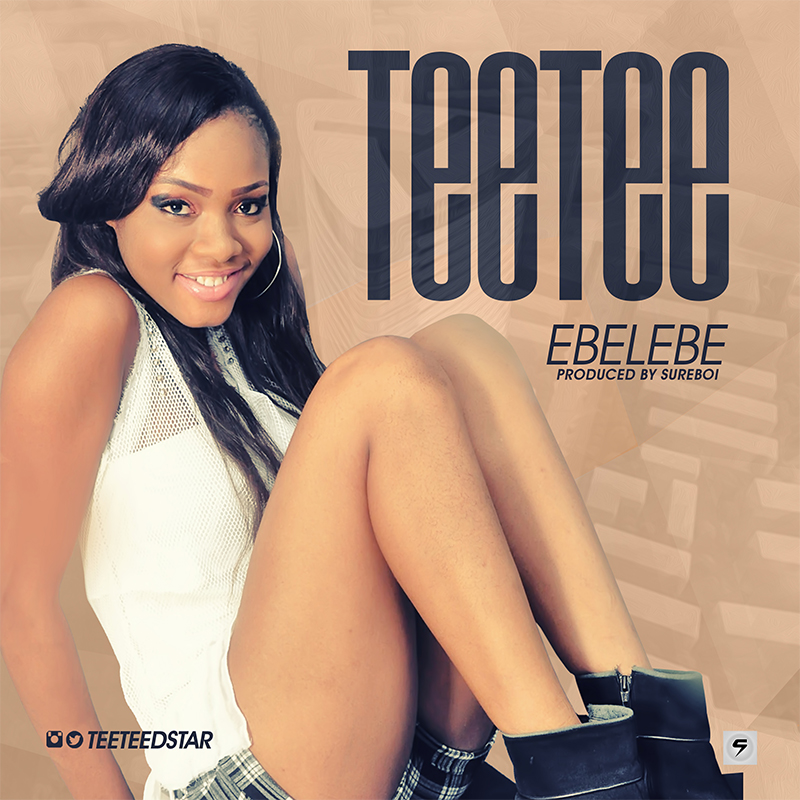 Teetee - Ebelebe-Art