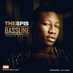 """Thespis – """"Bassline"""""""