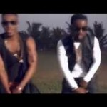 "VIDEO: Chizzy – ""Valentina"" ft. Sarkodie"