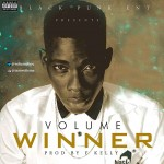 Volume – Winner (Prod. By E Kelly)