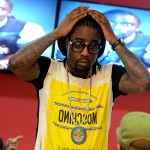 American Rapper, Wale Makes A Shocking Revelation + Talks Music With Don Jazzy & Reekado Banks