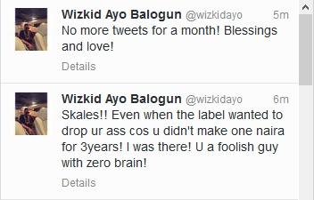 Wizkid-tweet6