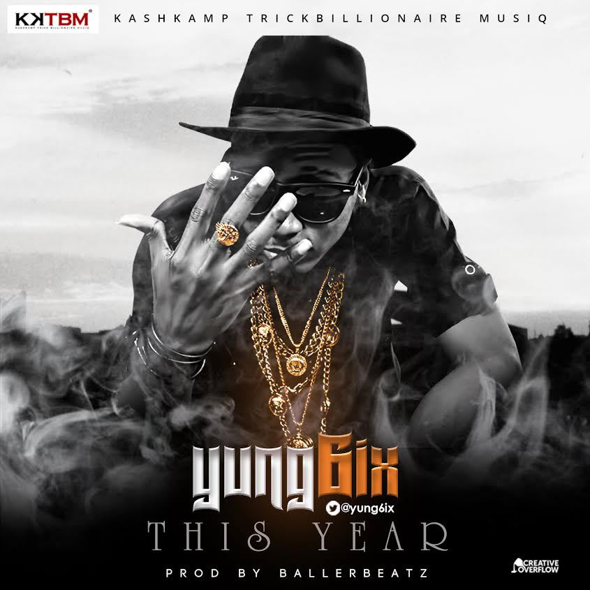 Yung6ix-This-Year-Art-SEPTIN911