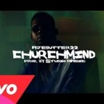 "VIDEO: Ajebutter 22 – ""Church Mind"""