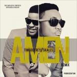 "Tim Godfrey – ""Amen"" (Remix) ft. Skales"