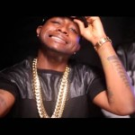 "VIDEO: Pallaso – ""Twatoba"" ft. Davido"