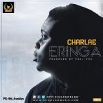 Charlae – Eringa