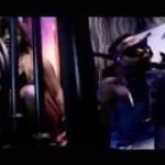 """VIDEO: Chuk E – """"Shokiri"""""""