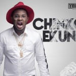 "Chinko Ekun – ""Alejo Oran"" + ""Emi Na Re"" (Prod. by Pheelz)"