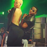 PHOTOS: D'Banj's 10th Year Anniversary Party