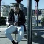 """VIDEO: DTM – """"Live Life JeJe"""""""