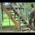 "VIDEO: Efya – ""Forgetting Me"""
