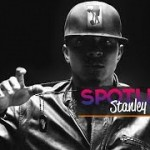 VIDEO: Stanley Enow On NdaniTv's Spotlight