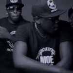 VIDEO: Fillaz – Story Of My Life