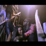 "VIDEO TEASER: Skales – ""I Am For Real"""