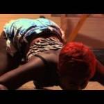 """VIDEO: Shatta Wale – """"Gather Around"""""""