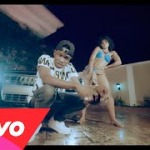 "VIDEO: Lil Kesh – ""Gbese"""