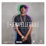 "Tolu – ""Jemapelletolu"" ft. BabyFresh"