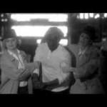 "VIDEO: Lara George – ""Durotimi"""