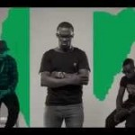 "VIDEO: Malaika – ""Stop The Violence"" ft. Oritse Femi, Cashson & Tetsola"