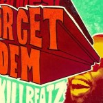 "M.anifest – ""Forget Dem"" (Prod. By Killbeatz)"
