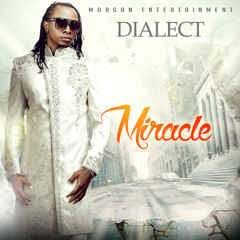 DOWNLOAD: Dialect -