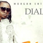 "Dialect – ""Miracle"""