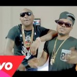 "VIDEO: Presh – ""Say Dem Say"" ft. Davido"