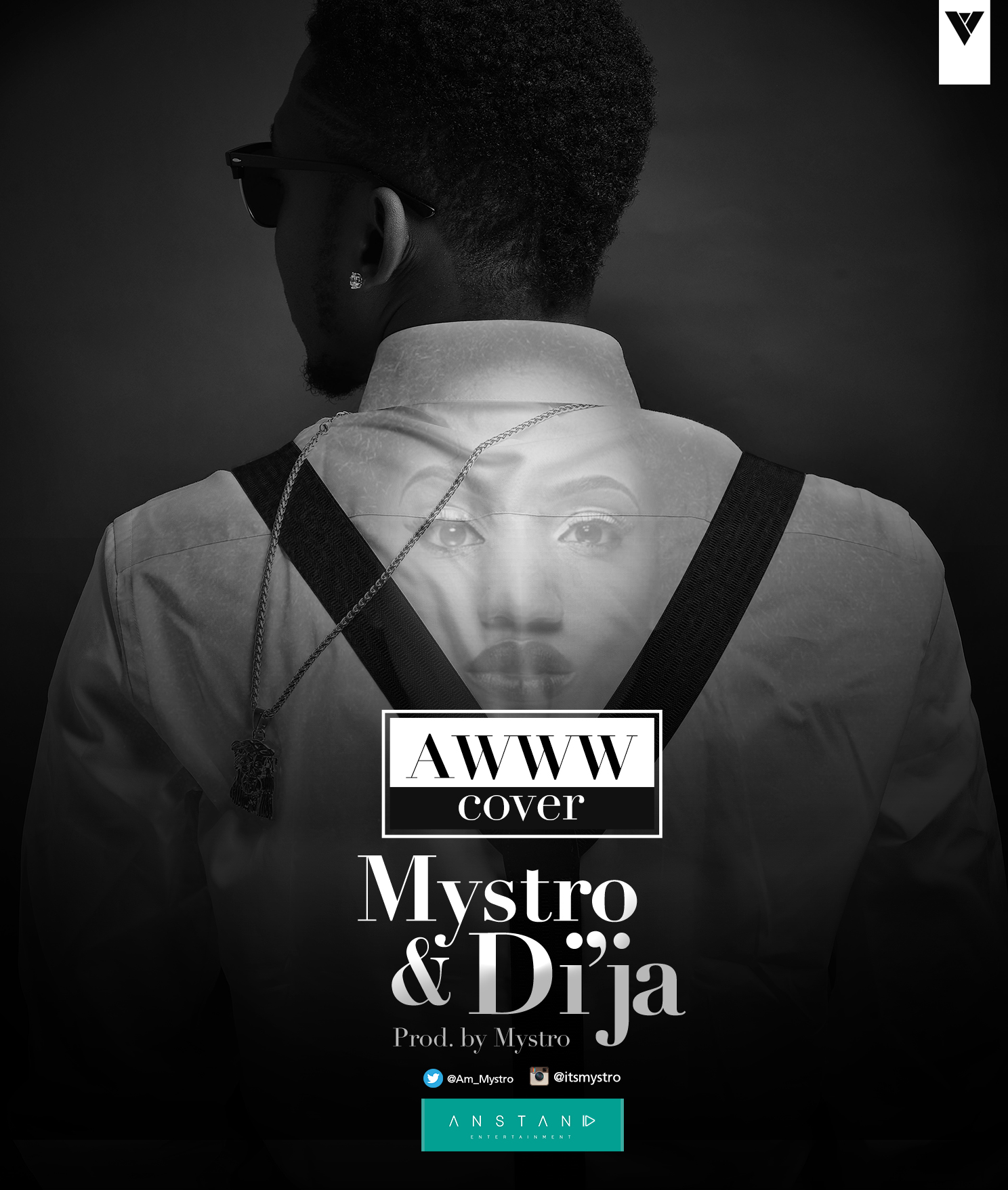mystro-awww-cover-Art