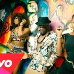 VIDEO: Harrysong – Ofeshe
