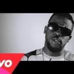 """VIDEO: Shank – """"Passi Passi"""""""