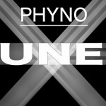 "Phyno – ""Une"" (Prod. by Major Bangz)"