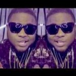 "VIDEO: Skales – ""I Am For Real"""