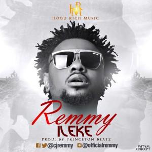 remmy copy