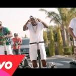 "VIDEO: Burna Boy – ""Rockstar"""