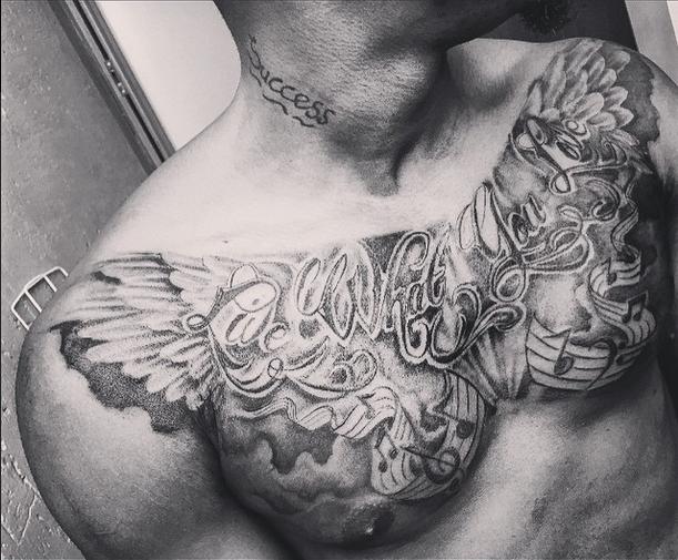 sean-tattoo