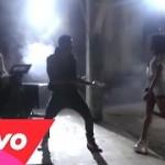 """VIDEO TEASER + B.T.S VIDEO: Selebobo – """"Gon Gon"""""""